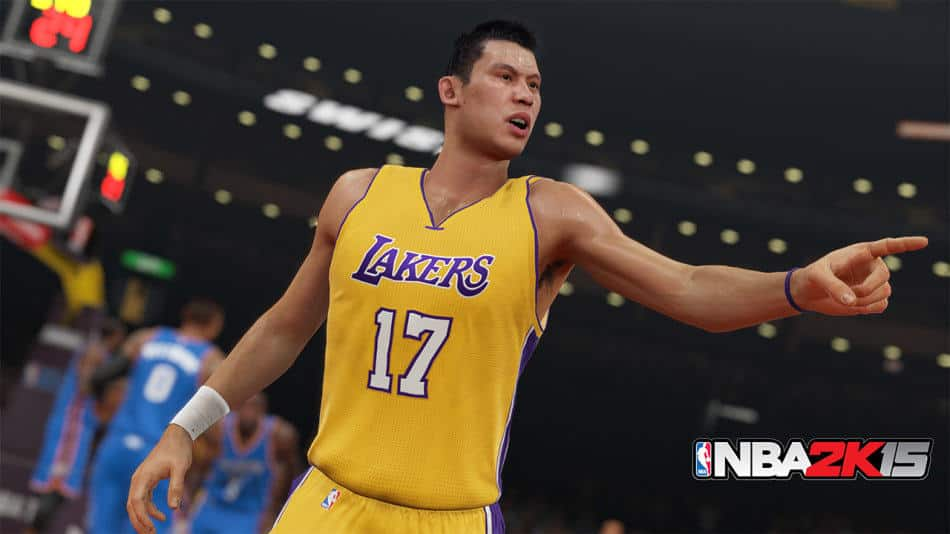 jeremy_lin_nba2k15_roster_update