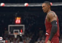 NBA_LIVE_15_Review_Midterm_Grades_Damian_Hi-Res