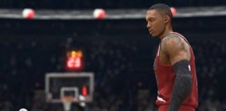 NBA_LIVE_15_Review_Midterm_Grades_Damian_Hi-Res