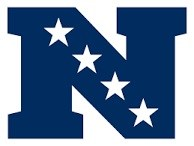 nfc_nsfl_playoff_preview