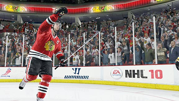 Top_25_Greatest_Sports_Games_25_nhl-10