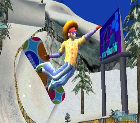 Top_25_Sports_Games_ssx-tricky