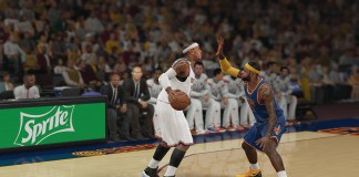 NBA2K15_Tips_LowPost_Offense_cover