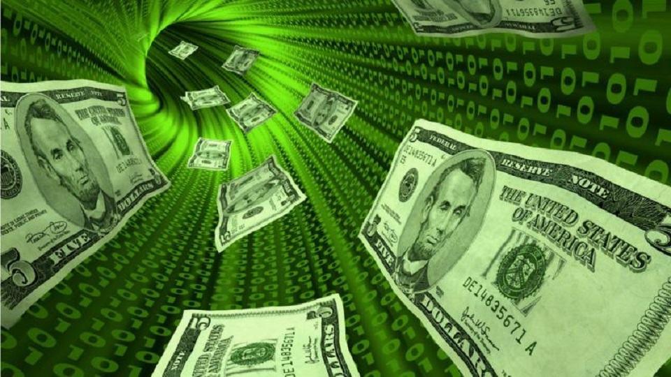 """Résultat de recherche d'images pour """"virtual money"""""""