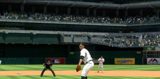MLB_15_The_Show_Tips_Use_Slide_Step