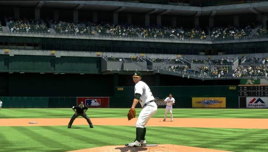 MLB_15_The_Show_Tips_Use_Slide_Step