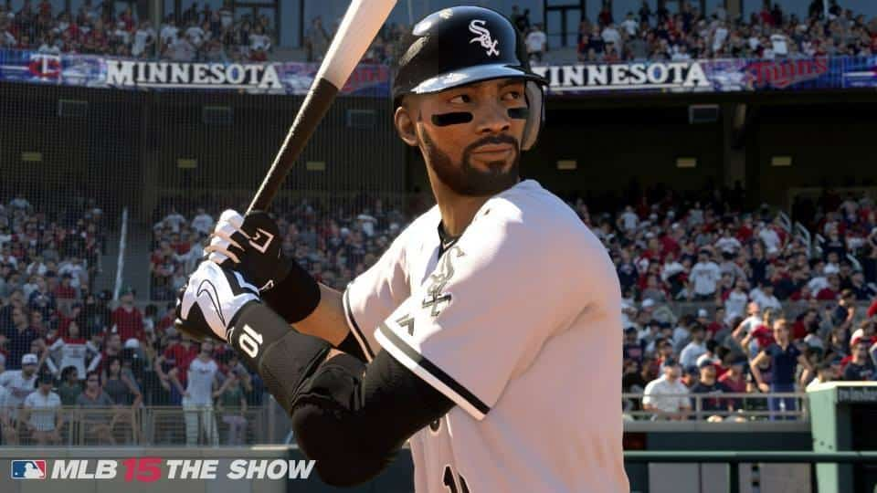 MLB_15_The_Show_Tips_Hitting_Guide
