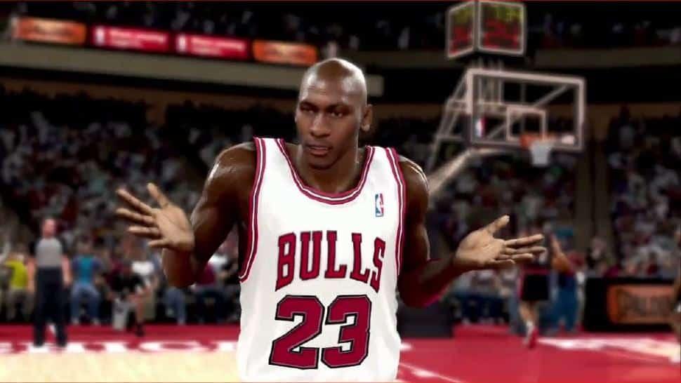 NBA2K14_shuts_off_servers