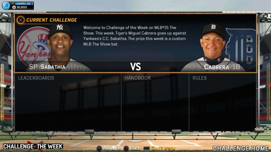 MLB_15_The_Show_COTW_Header