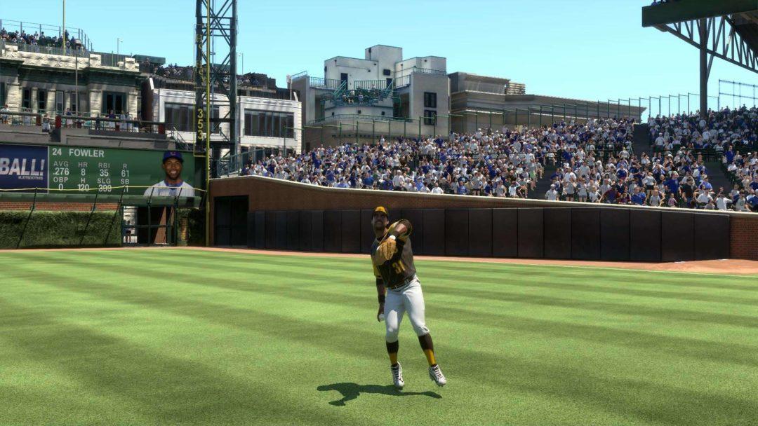 MLB_15_The_Show_Diamond_Dynasty_Legends_Davie_Winfield