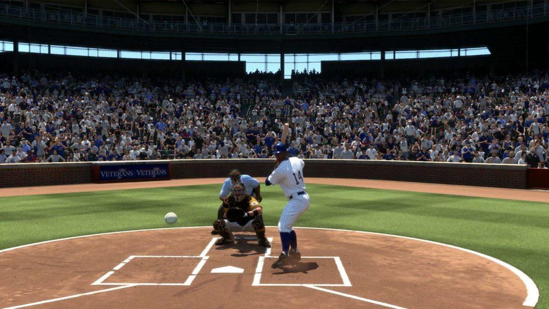 MLB_15_The_Show_Diamond_Dynasty_Legends_Ernie_Banks
