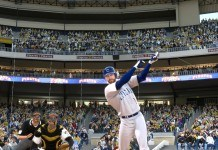 MLB_15_ Roster_Update_Kris Bryant