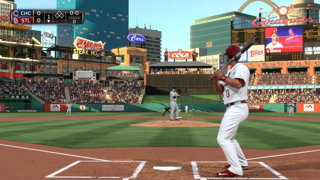 MLB_15_The_Show_Hitting_Guide