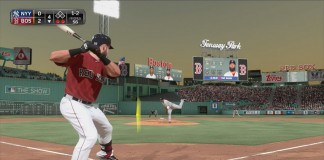 MLB15TheShow_Directional_HItting_Guide