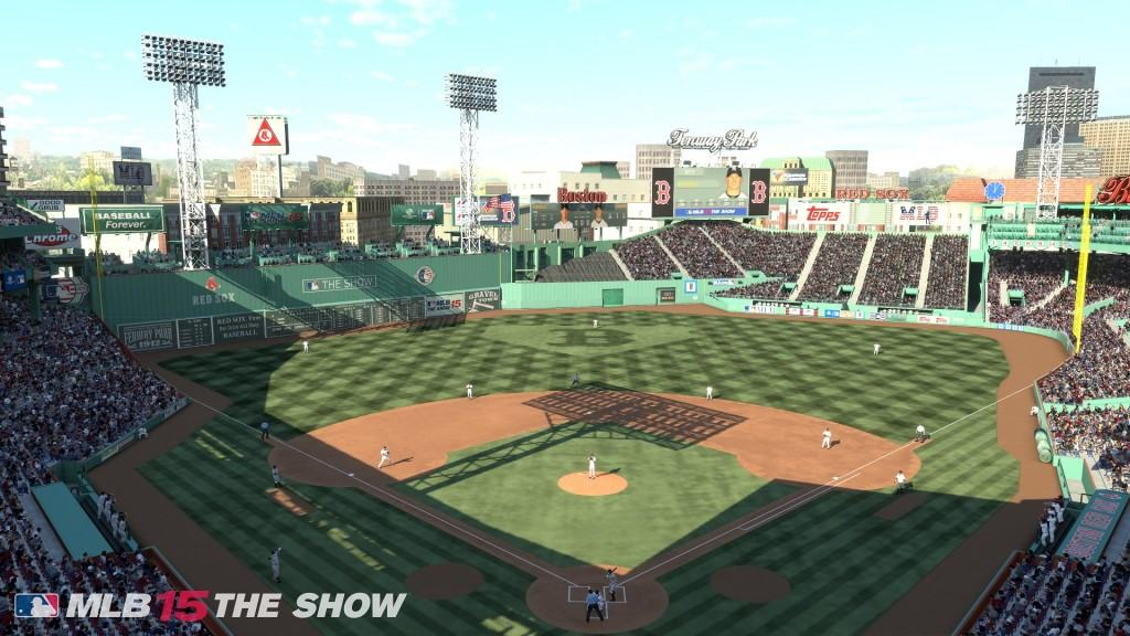 MLB_15_The_Show_Review_FenwayAugust430pm[1]