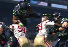 madden_dropped_features_that_should_return_MaddenNFL15_03