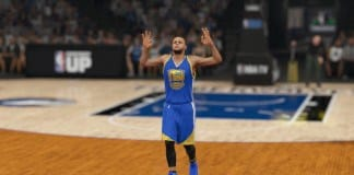 NBA2K16_Wanted_Features_Curry