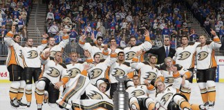 NHL15_Playoff_SGO