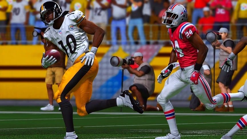 madden_15_tips_option_routes_martavis_bryant