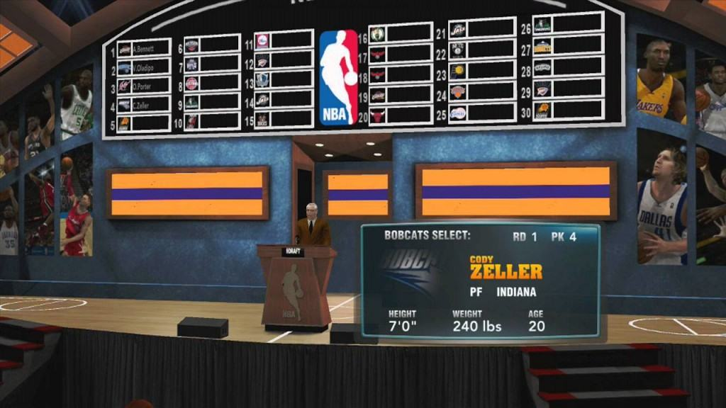 nba2k_draft