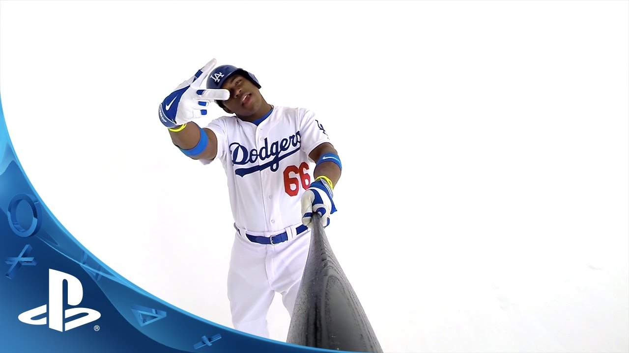 MLB15_The_Show_Stats_week1