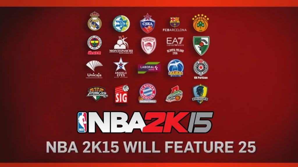 Nba2k16_Euroleague