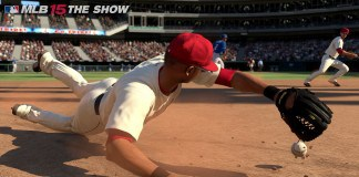 mlb_15_The_show_review_Indiansdive