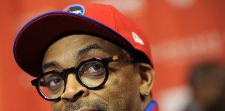 nba2k16_spike_lee