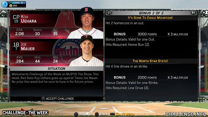MLB15_The_Show_Roster_Update_5-25-15