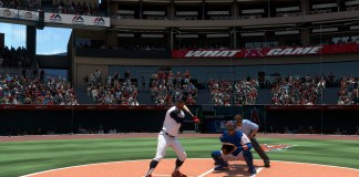 MLB15_diamond_dynasty_al_west
