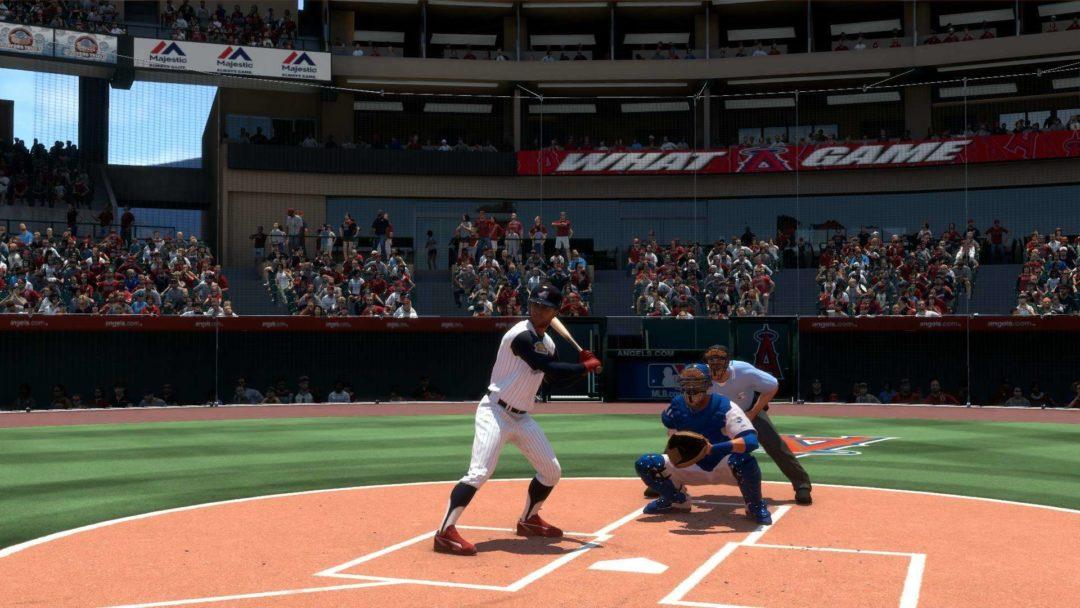 MLB15_diamond_dynasty_al_west