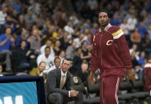 NBA _Live_15_Roster_Update_JRSmith