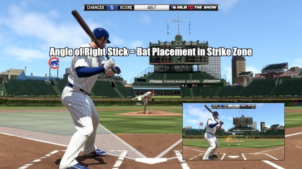 MLB15_The_Show_Analog_Hitting_Guide_Article1