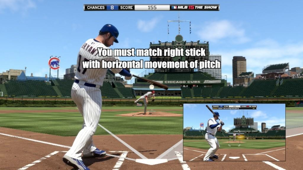 MLB15_The_Show_Analog_Hitting_Guide_Article2