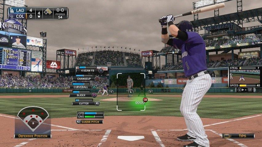 MLB15_The_Show_Analog_Hitting_Guide