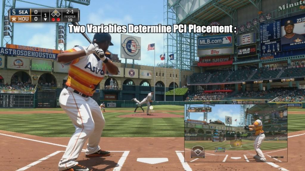 MLB15_The_Show_Analog_Hitting_Guide_Article4
