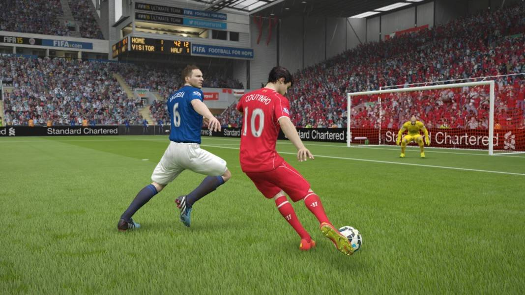 FIFA15_Tips_Wing_Attack