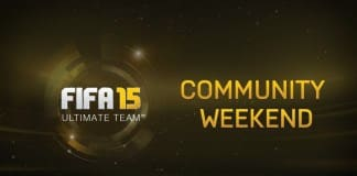 FIFA-15-Ultimate-Team-Community-Weekend-Brings-Free-Packs-Tournaments-More-480627-2[1]