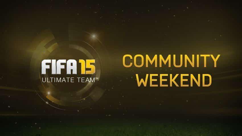 FIFA-15-Ultimate-Team-Community-Weekend-Brings-Free-Packs-Tournaments-More-480627-2[1]