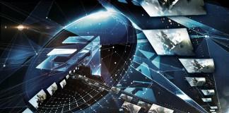 EA_Sports_Record_Setting_QTR