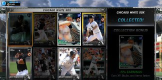 MLB 15_The_Show Diamond_Dynasty Market_Watch_May11