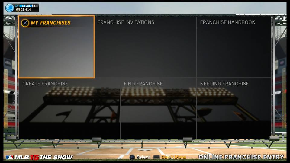 MLB15_The_Show_Create_Online_League_10