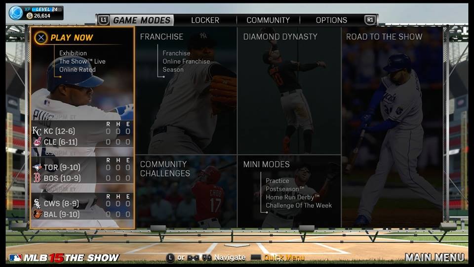MLB15_The_Show_Create_Online_League_7