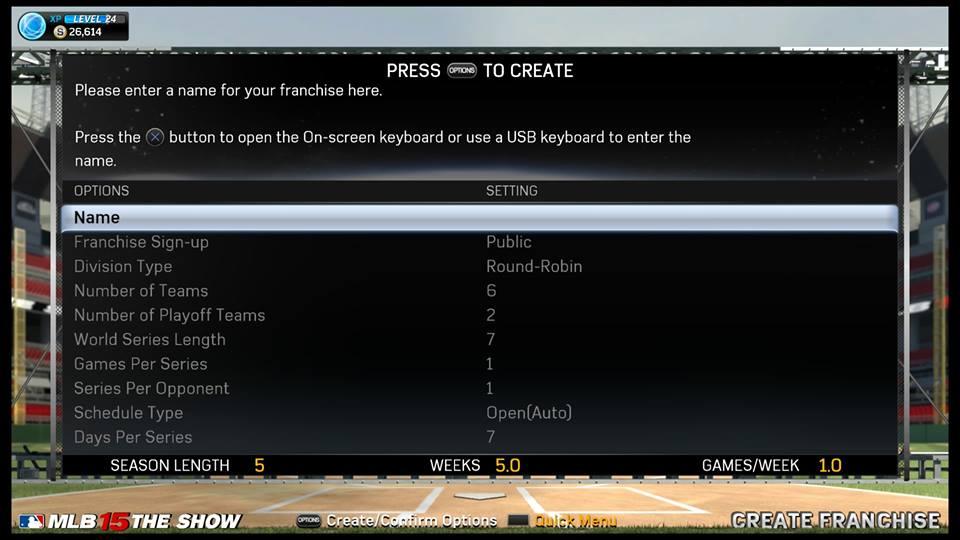 MLB15_The_Show_Create_Online_League_8