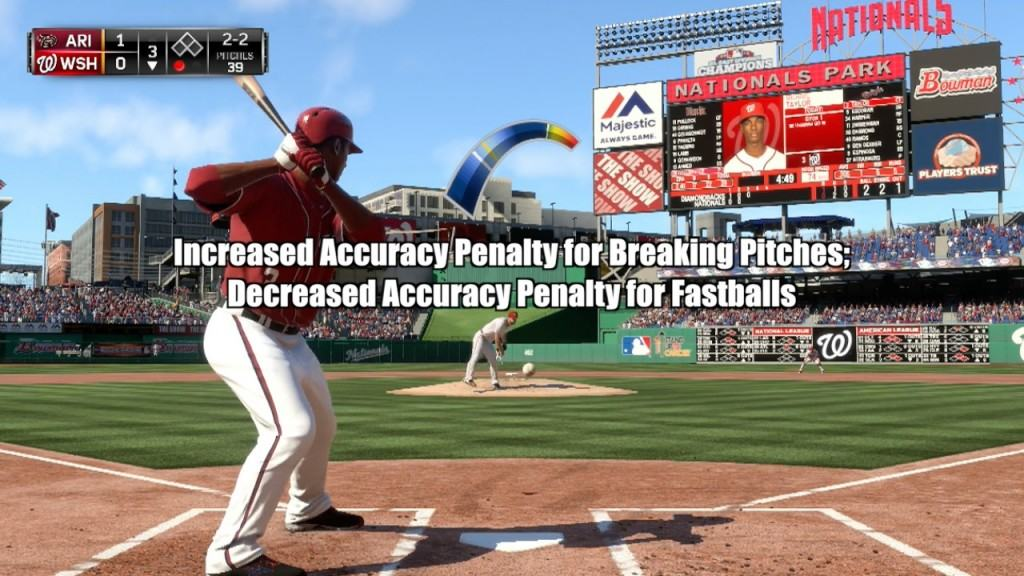 MLB15_The_Show_Meter_Pitching_Guide3