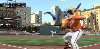 MLB15_The_Show_Meter_Pitching_Guide4