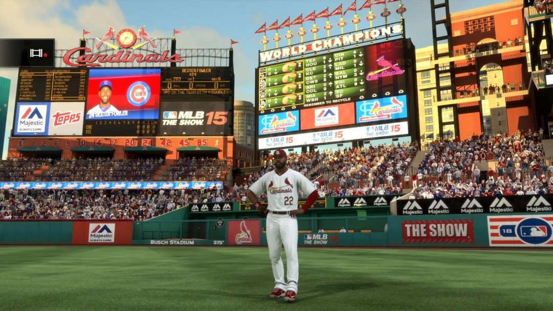 MLB15_The_Show_Tips_Fielding_Guide