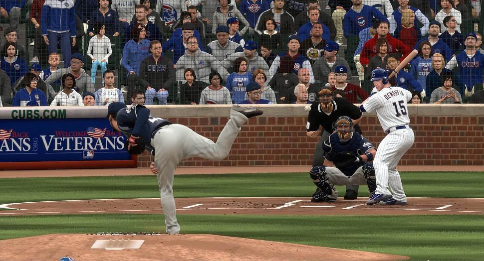 MLB_15_The_Show_Tips_Pulse_Pitching