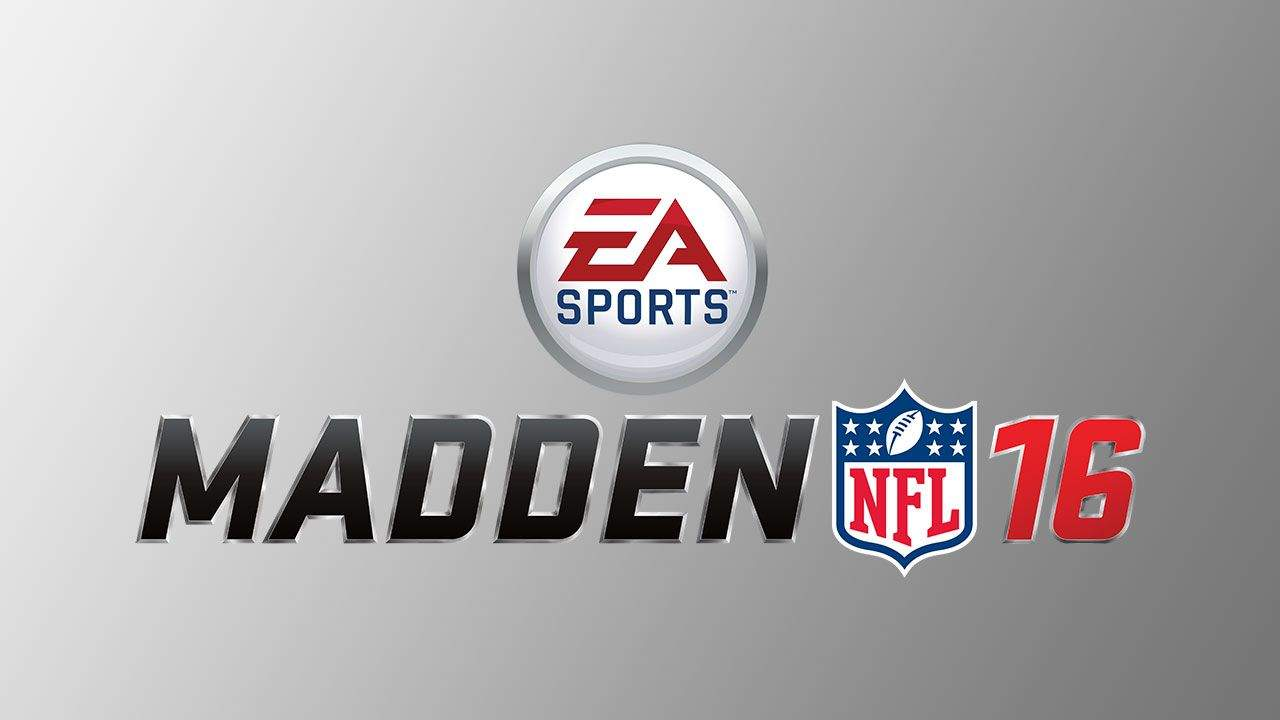 Madden-Feature-Image