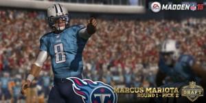Madden-NFL-15-Marcus-Mariota-640x320